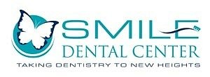 Smile Dental Center Waipahu